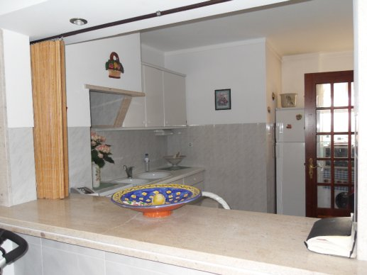Home_for_sale_in_Alcobaca _CSO4947