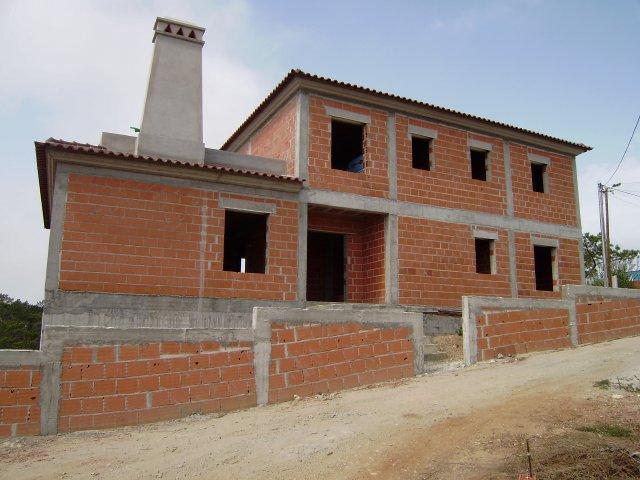 Imobiliário - Vendas -  Moradias - The ZORORO Retreat - ID 6908