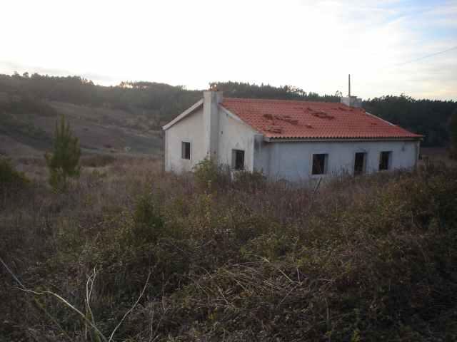 Caldas da Rainha - Imobiliário - Vendas - Casas - Exceptional priced bungalow - ID 4920
