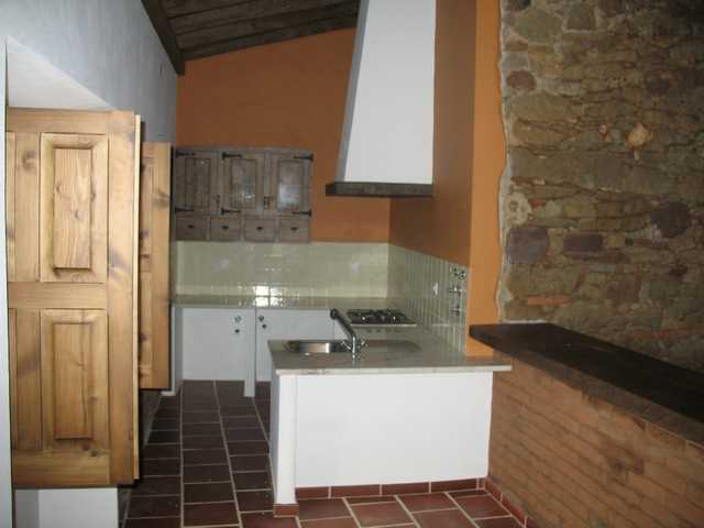 House_for_sale_in_Obidos_LBA4954