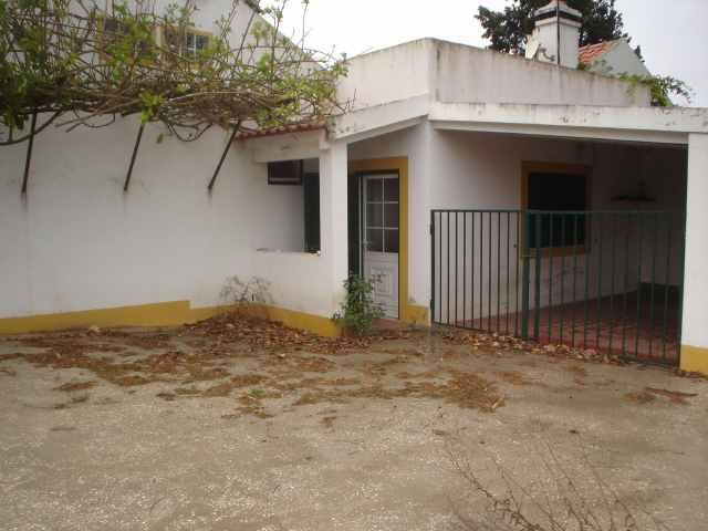 Obidos - Imobiliário - Vendas -  Moradias - Excellent Price! - ID 5668