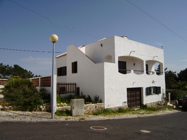 Imobiliário - Vendas - Casas - Detached house with lagoonview - ID 4906