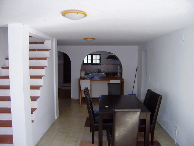 Home_for_sale_in_Foz do Arelho_LBA4979