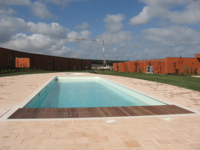 Imobiliário - Vendas - Casas - Villa with Lagoon and Sea views and a large plot - Silver Coast Portugal - ID 4661