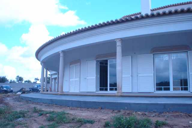 Country House_for_sale_in_Rio Maior_LBA4998