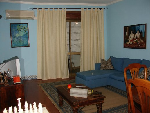Imobiliário - Vendas - Apartamentos - affordable apartment within minutes of the bay - ID 5928