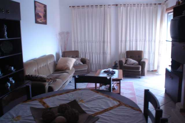 Investment Property_for_sale_in_Nazare_LBA5014
