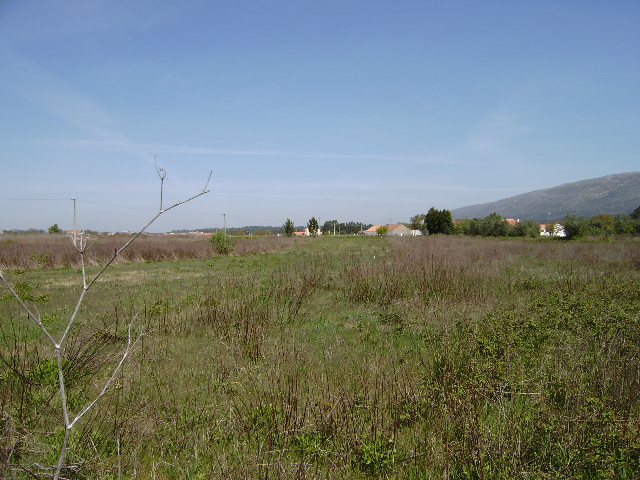 Off Plan_for_sale_in_Alcobaca_LBA5015