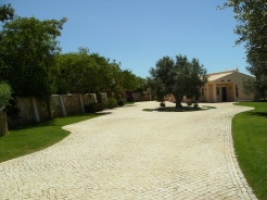 Villa_for_sale_in_Estoi_LSA5022