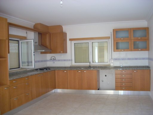 Home_for_sale_in_Alcobaca_NCR5031