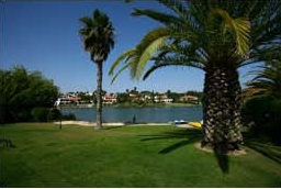 Golf Property_for_sale_in_Almancil_LSA5036