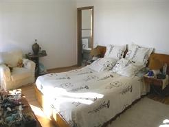 Imobiliário - Vendas -  Moradias - Two bedroom villa plus a 0ne bedroom house in quiet position. - ID 5066