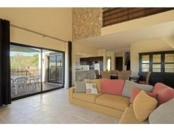Sao Bras de Alportel - Imobiliário - Vendas - Casas - 4 Bedroom Villa with Pool - ID 4869