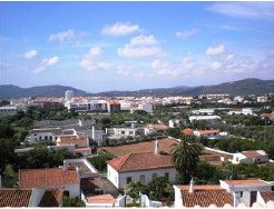 Imobiliário - Vendas - Casas - Modern terraced house in Camarcao only 5 minutes from the beach in quiet area - ID 5446
