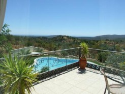 Mesquita Alta - Imobiliário - Vendas - Casas - 3 Bedroom Villa East Algarve - ID 4867