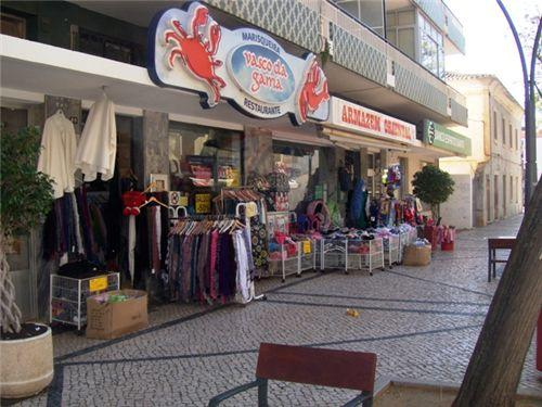Business_for_sale_in_Vilamoura_LSA5048