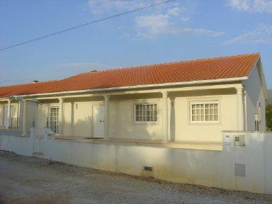Imobiliário - Vendas - Casas - Detached House 3 bedrooms in a quiet small village - ID 4863