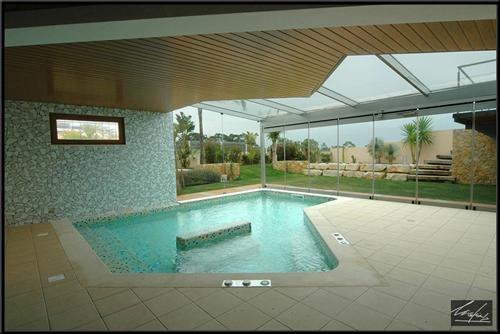 Home_for_sale_in_Albufeira_CSA5056
