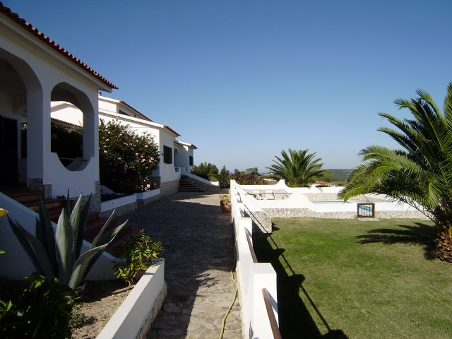Imobiliário - Vendas - Casas - PRICE REDUCTION - New Beautiful one level country house - ID 4992