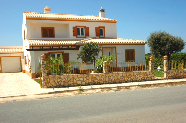 House_for_sale_in_Aljezur_CSA5059