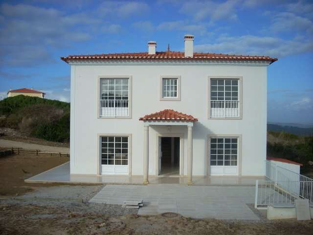 Villa_for_sale_in_Foz do Arelho_LBA5061