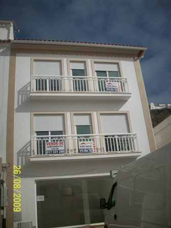 Property_for_sale_in_Leiria_HPO5067