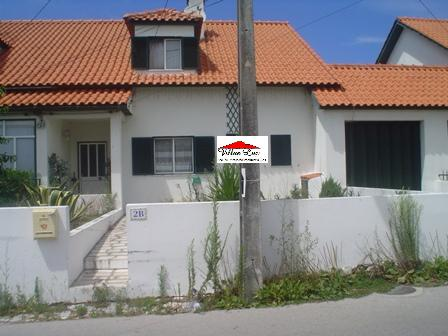 Imobiliário - Vendas - Casas - Portugal Silver Coast - 4 bedroom townhouse near Pataias - ID 4856