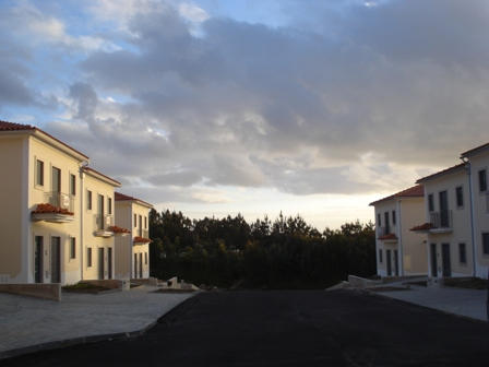 Property_for_sale_in_Leiria_HPO5077