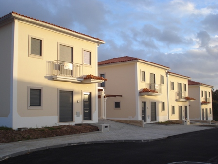 Villa_for_sale_in_Leiria_HPO5083