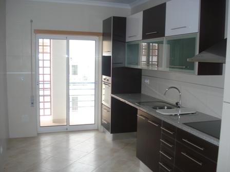 Imobiliário - Vendas - Apartamentos - Parque Residence - ID 7064