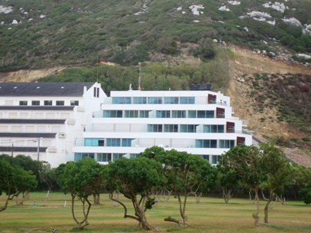 Lourinha - Imobiliário - Vendas - Apartamentos - Apartments for sale near Golf Course - Silver Coast Portugal - ID 5890