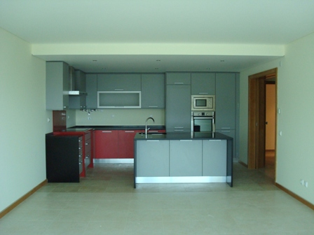 Apartment_for_sale_in_Lourinha_HPO5128