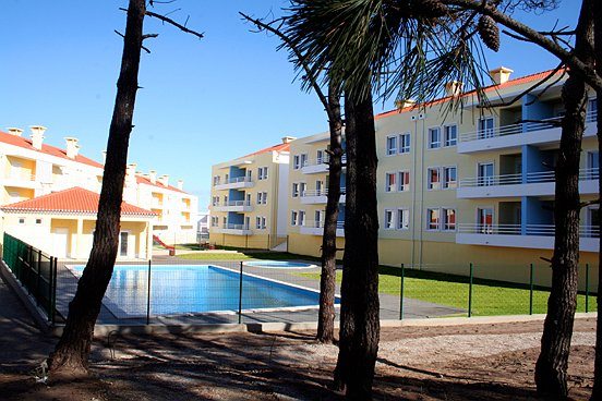 Real Estate_for_sale_in_Torres Vedras_HPO5142