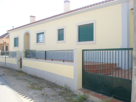 Villa_for_sale_in_Caldas da Rainha_HPO5148