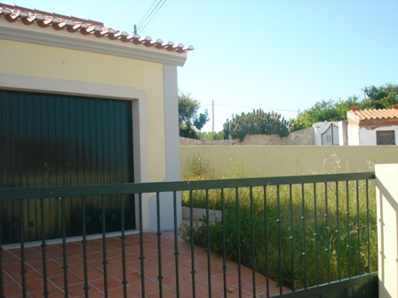 Imobiliário - Vendas - Casas - Semi detached house with quality finishings - ID 5146