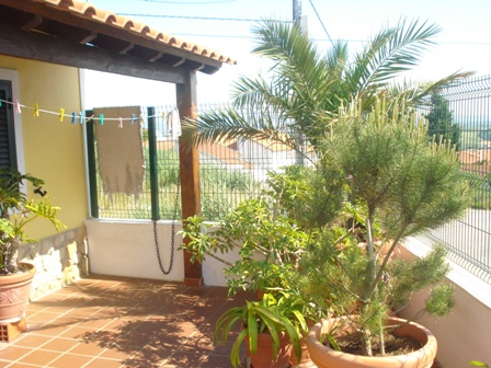 Villa_for_sale_in_Caldas da Rainha_HPO5149