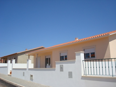 Villa_for_sale_in_Alcobaca_HPO5153