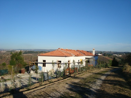 Villa_for_sale_in_Caldas da Rainha_HPO5167