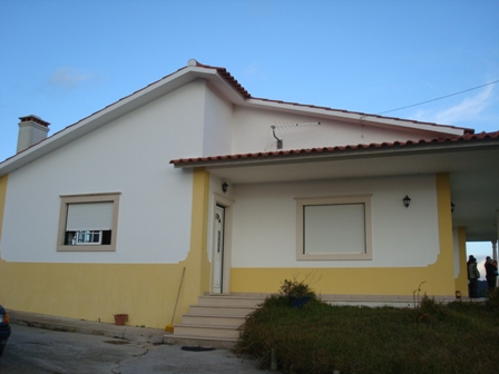 Villa_for_sale_in_Caldas da Rainha_HPO5173