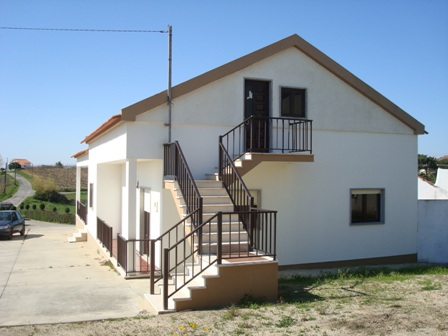 Villa_for_sale_in_Caldas da Rainha_HPO5175
