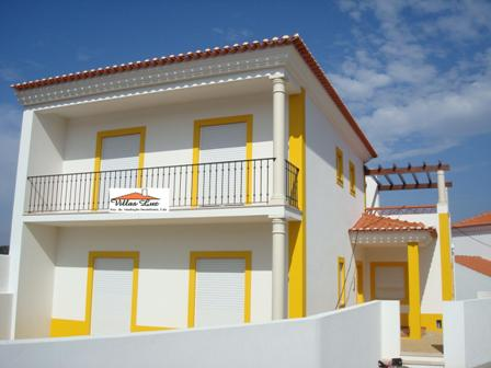 Villa_for_sale_in_Caldas da Rainha_HPO5179