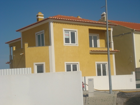 Villa_for_sale_in_Peniche_HPO5185