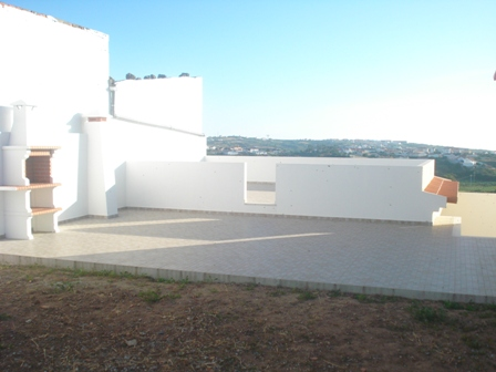 Villa_for_sale_in_Lourinha_HPO5186