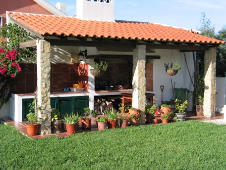 Villa_for_sale_in_Peniche_HPO5188
