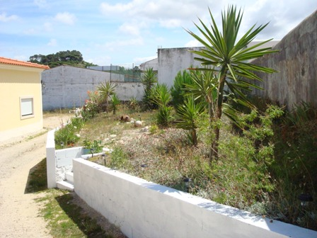 Imobiliário - Vendas - Casas - Three Bedroom Golf Villa sUnder Construction - ID 5267