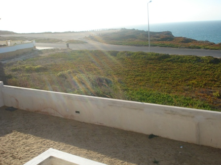 Villa_for_sale_in_Torres Vedras_HPO5202