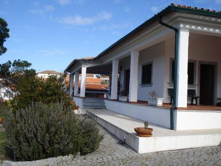 Villa_for_sale_in_Guarda_HPO5206