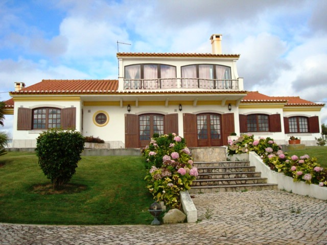 Villa_for_sale_in_Peniche_HPO5215
