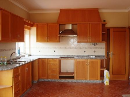Imobiliário - Vendas -  Moradias - Modern Luxury 3 Bedroom, 3 Bathroom Apartment with Private Splash Pool and Sea views of Vale do Lobo's Beach - ID 6340