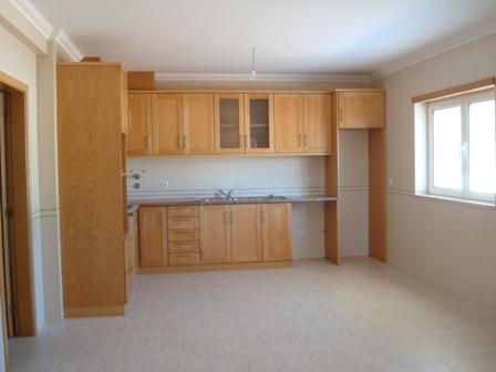 Imobiliário - Vendas -  Moradias - Guesthouse 'Borboleta no Monte' - ID 6881